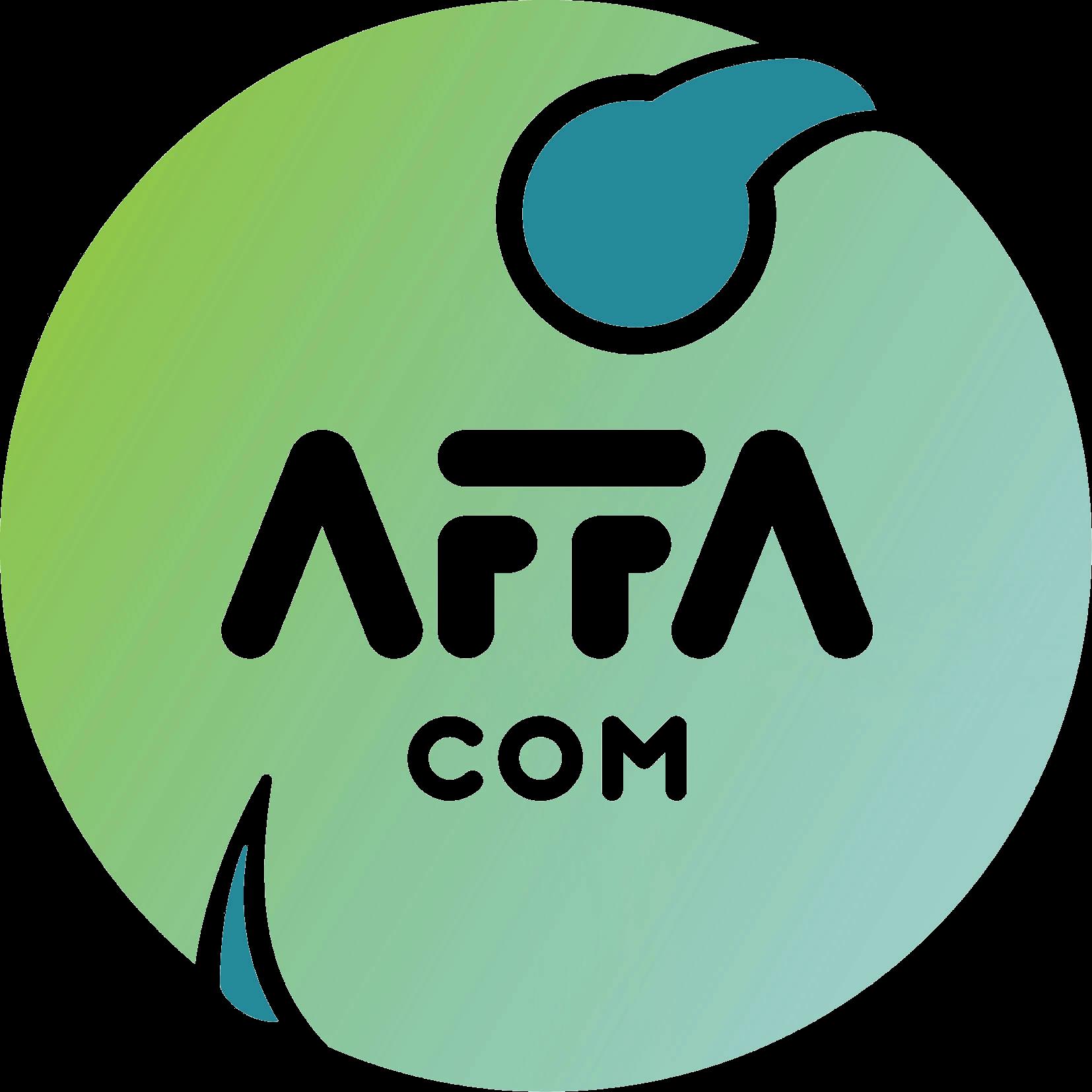 AFFA com